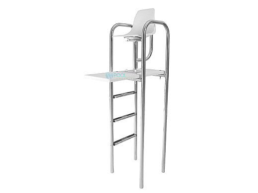SR Smith Institutional Lifeguard Chair | ILGS-205