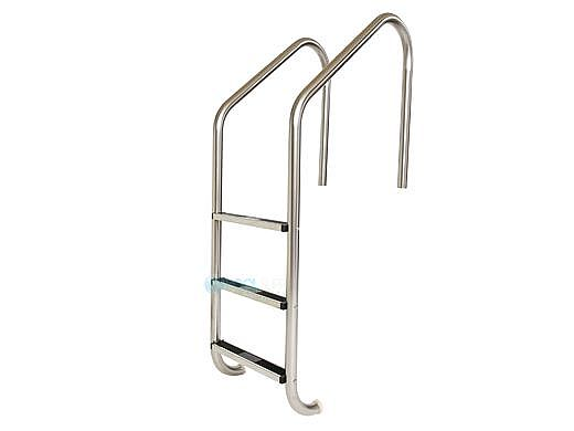 """SR Smith Commercial Ladder 