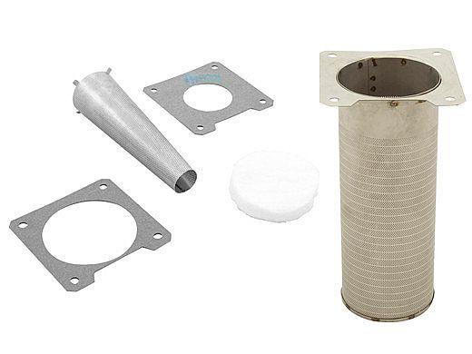 pentair mastertemp 400 flameholder kit 77707 0204 - Pentair Mastertemp 400