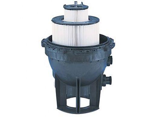 Pentair Sta-Rite System:3 Modular Media Cartridge Filter | 300 sq. ft. | S7M120