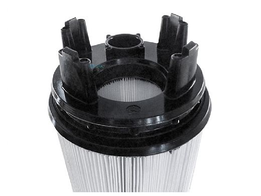 Replacement Cartridge For Sta Rite System 25021 0200s