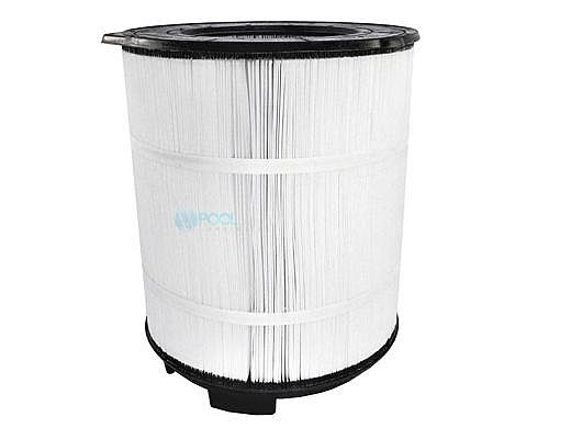 Sta-Rite System 3 Replacement Element 259 Sq Ft Outer Cartridge S8M150 (450 Sq Ft Filter)   25022-0203S