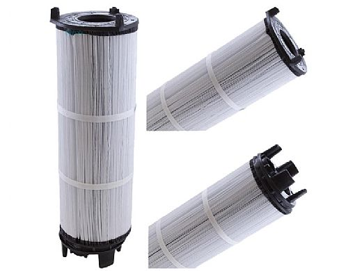 Sta-Rite System 3 Replacement Element 136 Sq Ft Inner Cartridge S7M400 (400 Sq Ft Filter ) | 25021-0223S