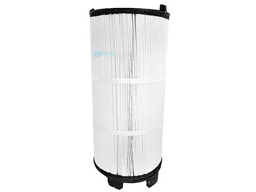 Sta-Rite System 3 Replacement Element 209 Sq Ft Inner Cartridge S8M500 (500 Sq Ft Filter ) | 25021-0224S