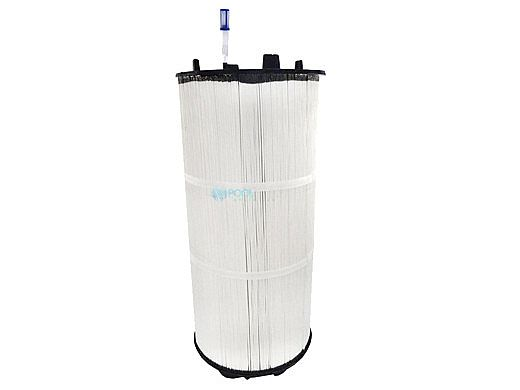 Sta Rite System Replacement Element 300 Sq Ft Cartridge