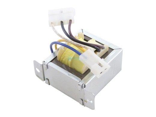 Pentair MasterTemp & Max-E-Therm Heater Dual Voltage Transformer Kit | 115/230V | 42001-0107S