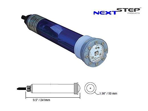 Next Step Savi Melody Pool Light Kit 12v 100 Cord
