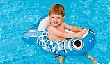 Guppy Baby Seat Float 32inches | 90252