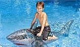 Ride On Pool Shark 72inches | 9045
