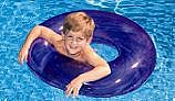 "Swimline Swim Ring 30"" | 9019"