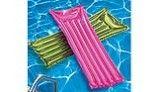 "Swimline Suntanner Mattress 72"" | 9017"