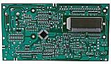 Raypak 3-Wire PC Board Controller 206A, 268A, 408A Pool Heater | 013464F