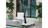 Spectrum Aquatics Portable Freedom Pool Lift | 42618
