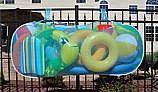 Water Tech Pool Blaster Pool Pouch Organizer | POUCH812 60A0104