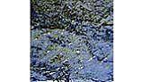 Fujiwa Tile Planet 6x6 Series | Albi | Planet662
