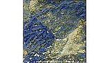 Fujiwa Tile Planet Series 6x6 | Opal | Planet-663