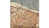 National Pool Tile Himalayan Slate 6x6 Series | Multicolor | HMS-MULTI
