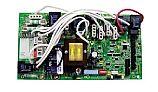 HydroQuip Balboa PCB DIG EL2000/2001 8000B Series | 33-53834-K