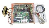 HydroQuip Gecko PCB Kit MSPA to MP Conversion | 48-0101