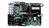 HydroQuip Gecko 240V 4200 6200 9200 3 Wire PCB DIG ECO-2 | 33-0024A-K