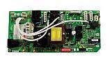 HydroQuip VS500Z Balboa® Printer Circuit Board Duplex | 54369-03 4100B 6100B Series | 33-0032A-K