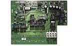Gecko PCB Circuit Control Board | 9920-200547