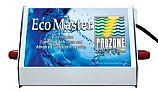 Prozone Eco Master Germicidal UV with Advanced Oxidation Process AOP for Spa | AMP Cord 240V | E12P6-05IA-E02
