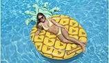 Swimline Oversized Pineapple Float | 90649