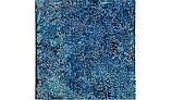 National Pool Tile Oceans 6x6 Series | Aqua | OCEANS-AQUA