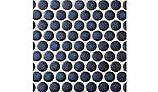 Cepac Tile Classic Rounds Series | Royal Blue | CR-13