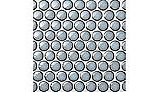 Cepac Tile Classic Rounds Series | Cloud | CR-15