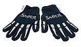 SABER High-Temp Grill Gloves | A00AA6118