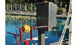 T-Star Pool Cover Deployer | DP100