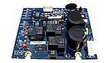 Hayward AquaTrol HP Main PCB Circuit Board for AQ-TROL-HP Generator | GLX-PCB-TROL-HP