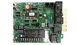 Balboa Water Group®  Digital Board DLX STD M2 M3 | 54122