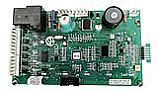 Pentair Sta-Rite MasterTemp & Max-E-Therm Control Board Circuit Board Kit NG & LP | 42002-0007S