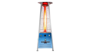 6-Foot Patio Heaters