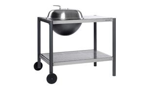 Dancook Grills & Fire Bowls