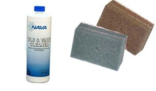 Tile Cleaner Products