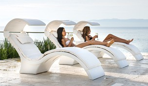 Tanning Ledge Furniture
