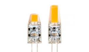 FX Lighting Accessories