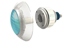 CCEI Lighting Plug-in-Pool System