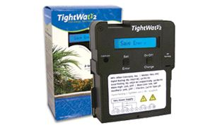 TightWatt Digital Timers