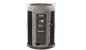 Hayward Heat Pumps