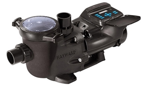 Hayward Pool & Spa Pumps