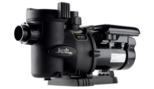 Jandy Pool & Spa Pumps