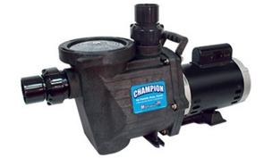 Waterway Pool & Spa Pumps