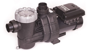 Variable Speed & 2-Speed Pumps (all brands)