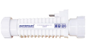 AutoPilot Replacement Cells