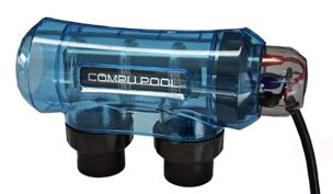 CompuPool Replacement Cells <b>Generic Models - Save $$$</b>